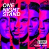 One Night Stand (Feat. Sevn Alias)