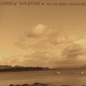Drew Davids - Time To Say Goodbye (English Version) artwork