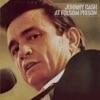 At Folsom Prison (Live), Johnny Cash