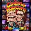 Cinema Popcorn - EP