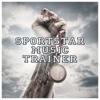 Sportstar Music Trainer