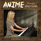 Anime: Piano Emotions