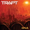 DNA - Trapt