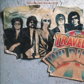 The Traveling Wilburys - Handle with Care (Remastered 2016) kunstwerk