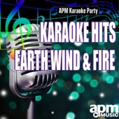 Let's Groove (Karaoke Version)