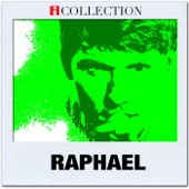 Raphael - iCollection portada
