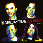 Deejay Time Reunion, Vol. 2