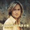 Golden Road - Keith Urban, Keith Urban