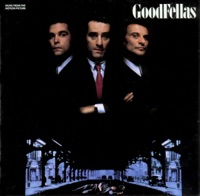 Goodfellas - Official Soundtrack
