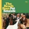Pet Sounds (50th Anniversary Deluxe Edition), The Beach Boys