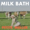Milk Bath - Single