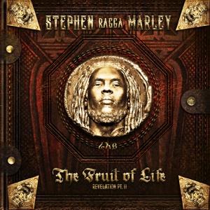 "Revelation Pt. II: ""The Fruit of Life"" – Stephen Marley"