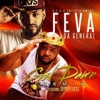 Goddamn Remix (feat. Joyner Lucas) - Single, Feva Da General