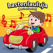 Lastenlauluja (Lastenlaulut)