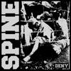 Deny - EP
