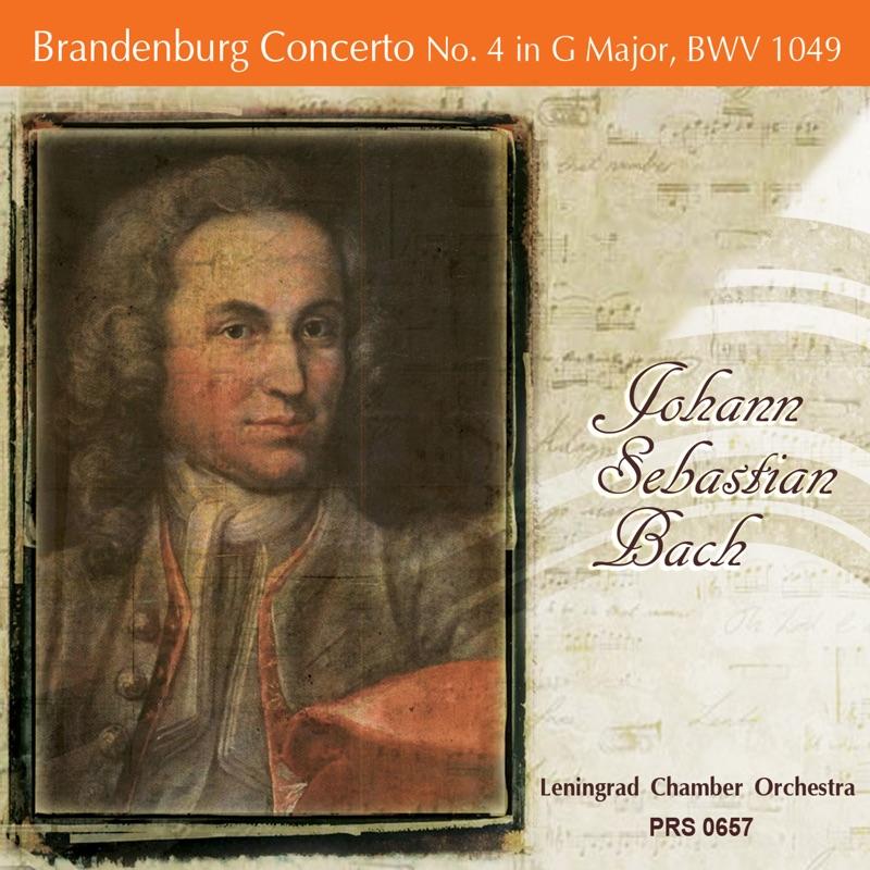 brandenburg concerto no. 5 in d major analysis