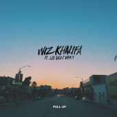 Wiz Khalifa - Pull Up (feat. Lil Uzi Vert)  artwork