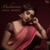 Madhaniya Single