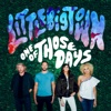 One of Those Days - Single - Little Big Town, Little Big Town