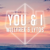 [Download] You & I MP3