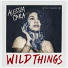 Alessia Cara - Wild Things  feat. G-Eazy