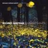 Michael Bertram Fantaisie-Sonata ジャケット写真
