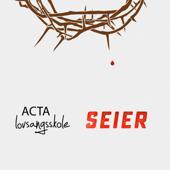 Seier - EP