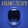 She's Got a Way with Words (Originally Performed by Blake Shelton) [Karaoke Instrumental] - Single