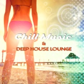 Chillout Ibiza Club
