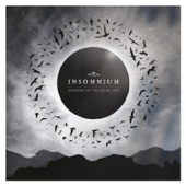 While We Sleep - Insomnium