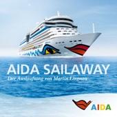 [Downloaden] Aida Sailaway MP3