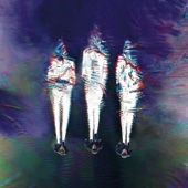 Take That - Get Ready for It artwork