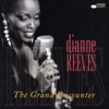 After Hours  - Dianne Reeves