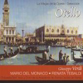 Otello (Giuseppe Verdi)