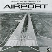Airport (Original Motion Picture Soundtrack)