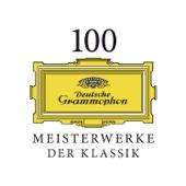 [Downloaden] Orchestral Suite No. 3 in D Major, BWV 1068: 2. Air MP3