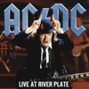 Live At River Plate, AC/DC