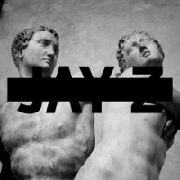 Magna carta holy grail jay z mp3 download holy grail mp3 download malvernweather Choice Image
