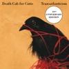 Transatlanticism (10th Anniversary Edition) ジャケット写真