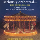 Seriously Orchestral... Hits of Collins