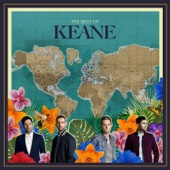 The Best of Keane (Deluxe) - Keane