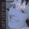 I'll Get By (As Long As I Have You) (Digitally Remastered 95) - Keely Smith
