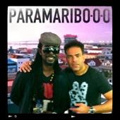 Paramaribo-O-O