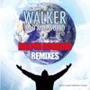 Mad Mad World Ralphi Rosario Remixes Single