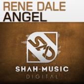 Rene Dale - Angel (Quantum & Orbion Acoustic Mix) artwork