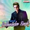 Best of Sukhwinder Singh