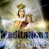Meditations from Carmel