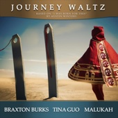 Journey Waltz (feat. Malukah)