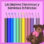 Las Mejores Canciones y Karaokes Infantiles
