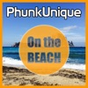 On the Beach - Single